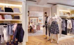 GANT-Flagship-Store-by-PRIMA-Munich-Germany-22_preview