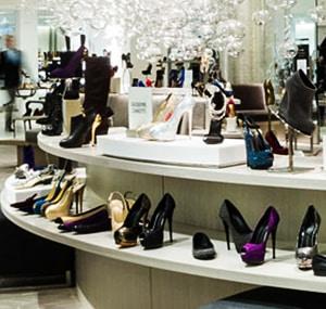 Women's Shoes Lots - DNC Wholesale