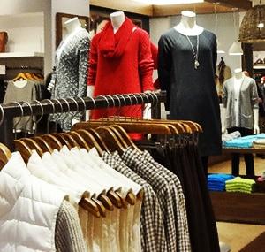 Women's Clothing Lots - DNC Wholesale