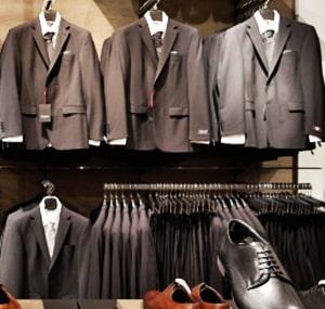 Men's Clothing Lots - DNC Wholesale