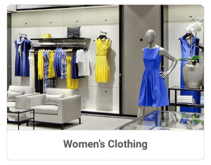 Click to see the Wholesale Women's Clothing offers available.