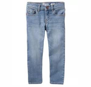 01b2f1a36 Children's Clothing - DNC Wholesale