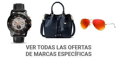 Ver Todas Las Marcas Especificas DNC Wholesale