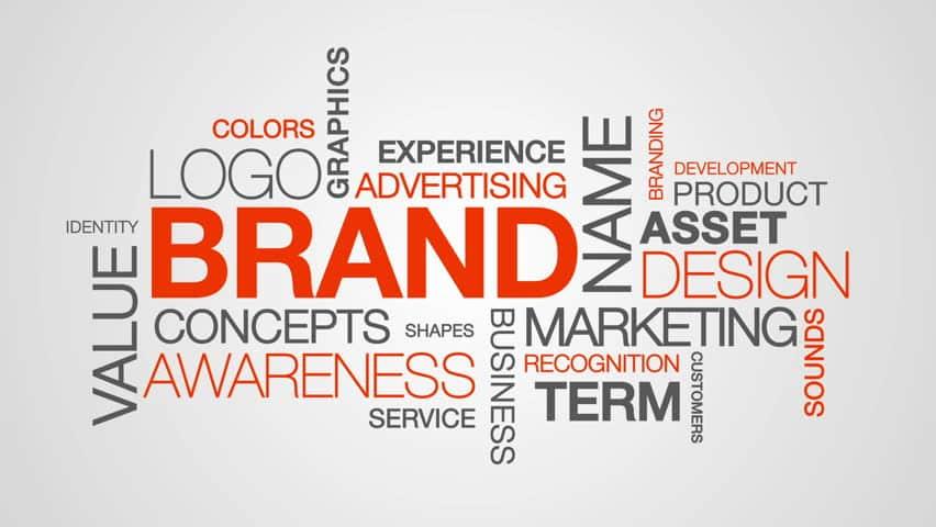 Selling Designer Brand Name Merchandise