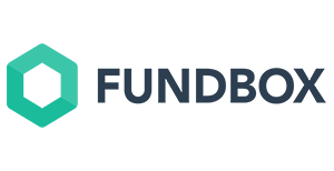 Fundbox-Logo