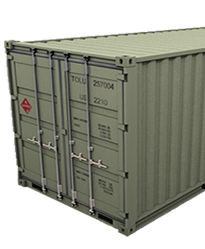 Wholesale-Containers