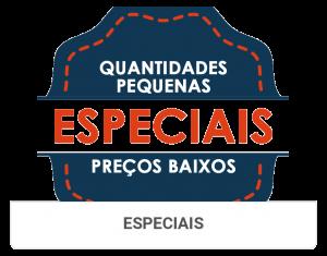 ESPECIAIS-de-Mercadoria-no-Atacado