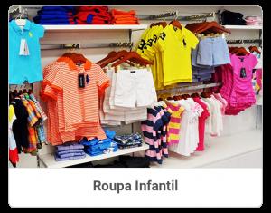 Ponta-de-Estoque-de-Roupa-Infantil