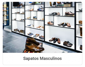 Sapatos-Masculinos-De-Marcas