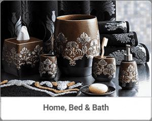 Wholesale Home Bed Bath