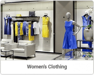 Click to see the Wholesale Women's Clothing offers available